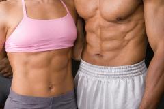 Dieta per dimagrire 5 kg ,dimagrire,come dimagrire velocemente,dimagrire,dimagrire,5 kg in meno